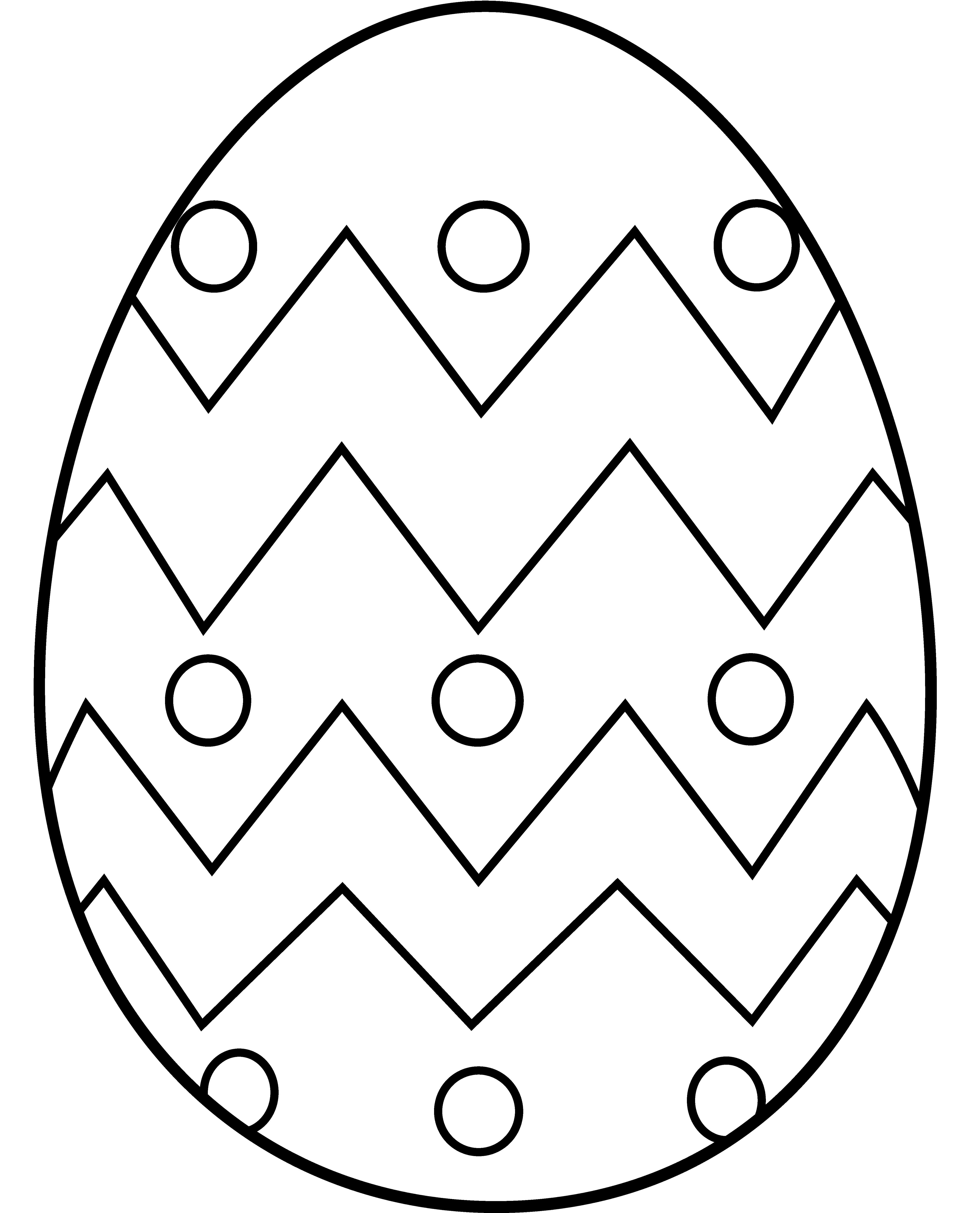 colouring picture easter egg easter coloring pages for adults best coloring pages for picture egg colouring easter