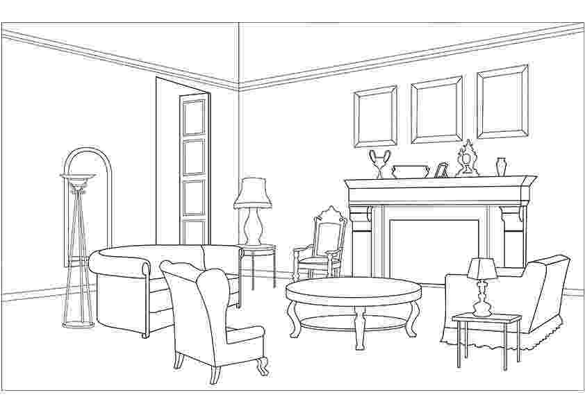 colouring room ideas relive your childhood free printable coloring pages for room colouring ideas