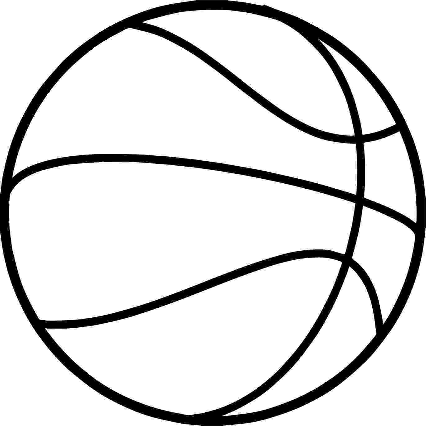 colouring sheet of ball fine basketball ball coloring page wecoloringpagecom sheet colouring of ball