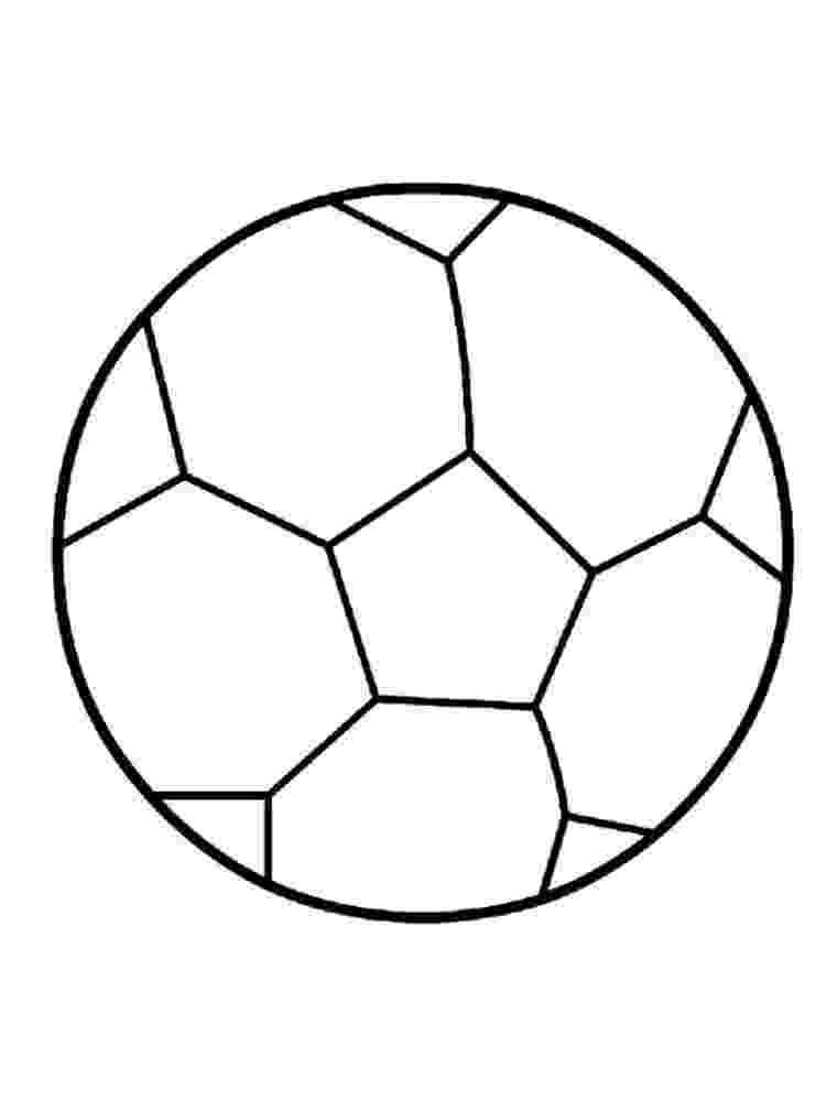 colouring sheet of ball soccer ball coloring pages free printable soccer ball of ball colouring sheet