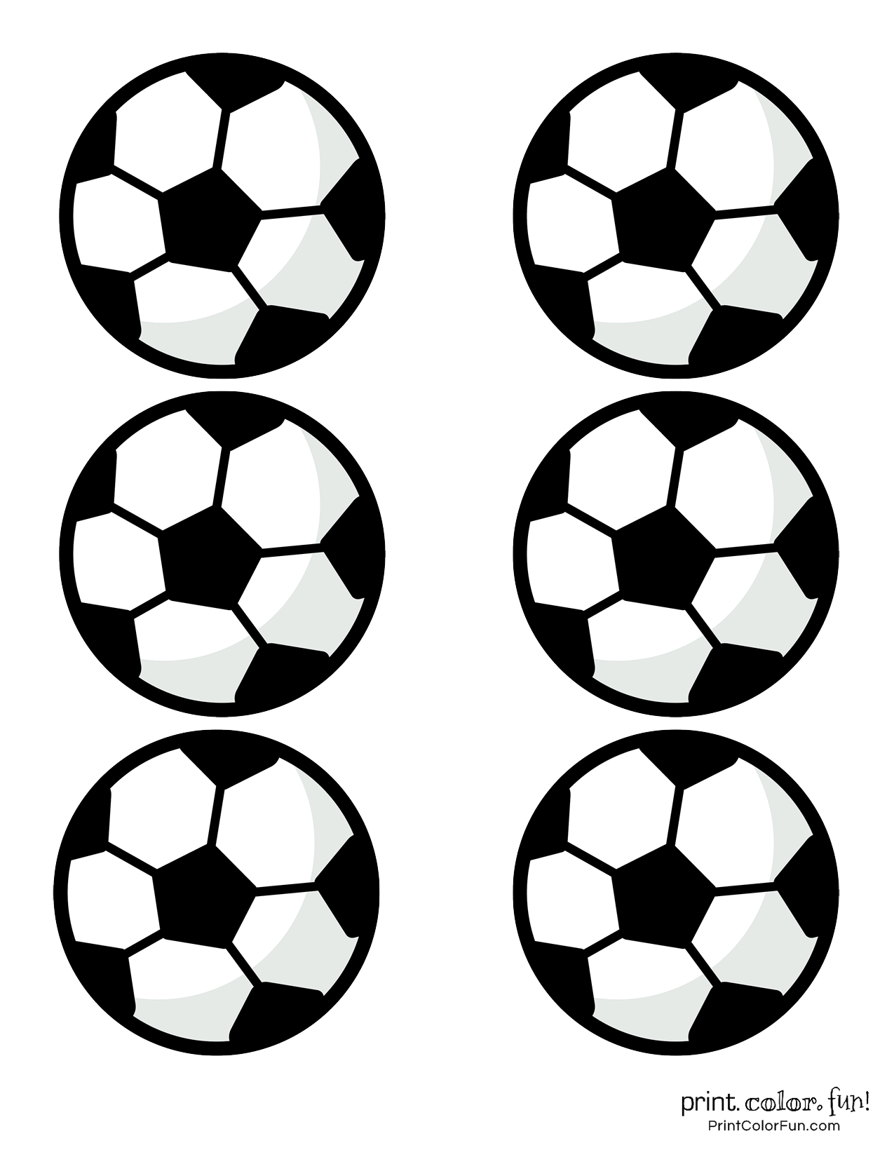 colouring sheet of ball toy ball coloring page for kids free printable picture colouring ball sheet of