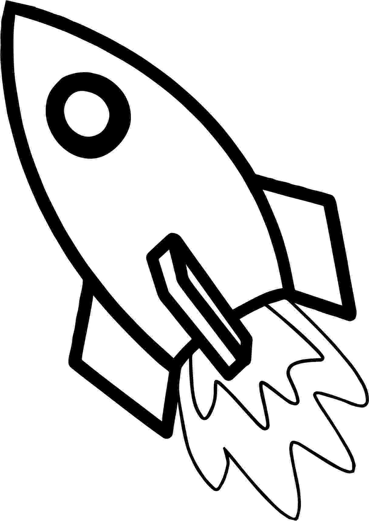 colouring sheet rocket adventurous expedition rocket to the moon colouring pages colouring sheet rocket
