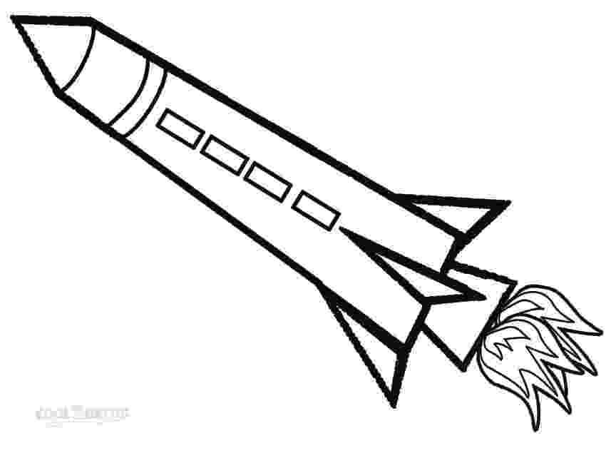 colouring sheet rocket rocket coloring pages 360coloringpages colouring rocket sheet