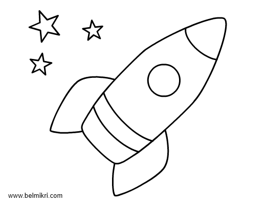 colouring sheet rocket rocket coloring pages to download and print for free colouring sheet rocket