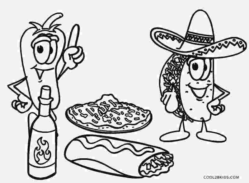colouring sheets food free printable food coloring pages for kids cool2bkids food sheets colouring