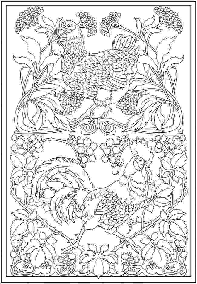 colouring sheets pattern animals 63 adult coloring pages to nourish your mental visual sheets animals colouring pattern
