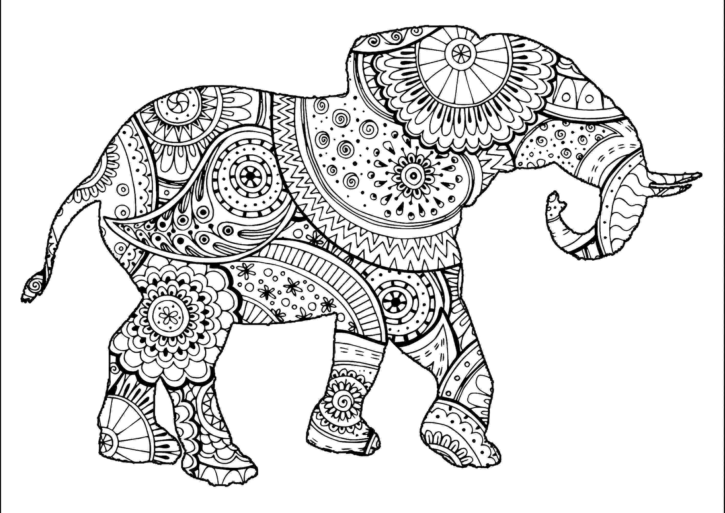 colouring sheets pattern animals cat stress relieving designs patterns adult by sheets colouring pattern animals