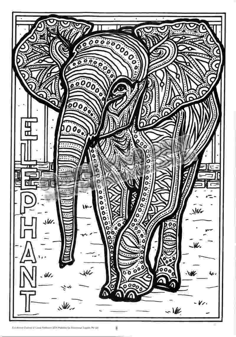 colouring sheets pattern animals pattern animal coloring pages download and print for free pattern colouring animals sheets