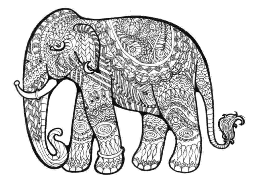 colouring sheets pattern animals pattern animal coloring pages download and print for free sheets colouring animals pattern