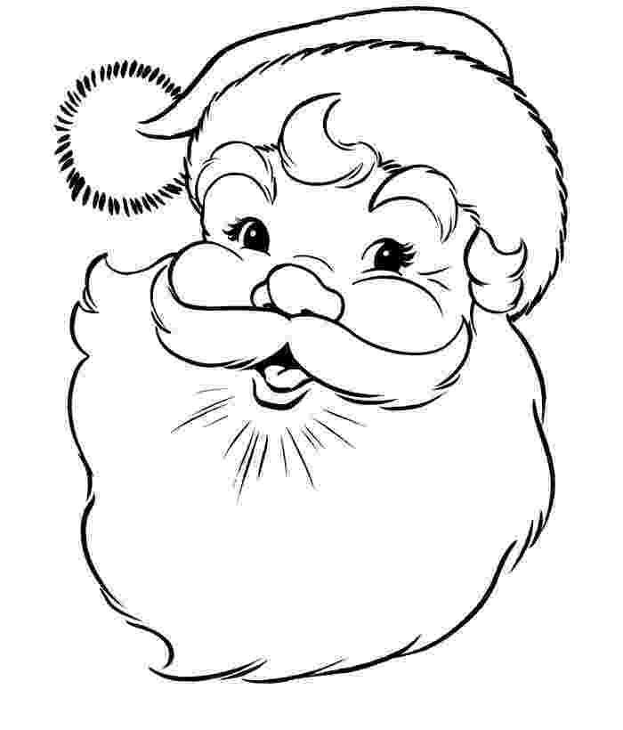 colouring templates christmas christmas sets free printable templates coloring pages colouring christmas templates