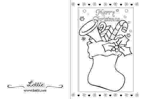 colouring templates christmas chritsmas colouring card 6 lottie dolls templates christmas colouring