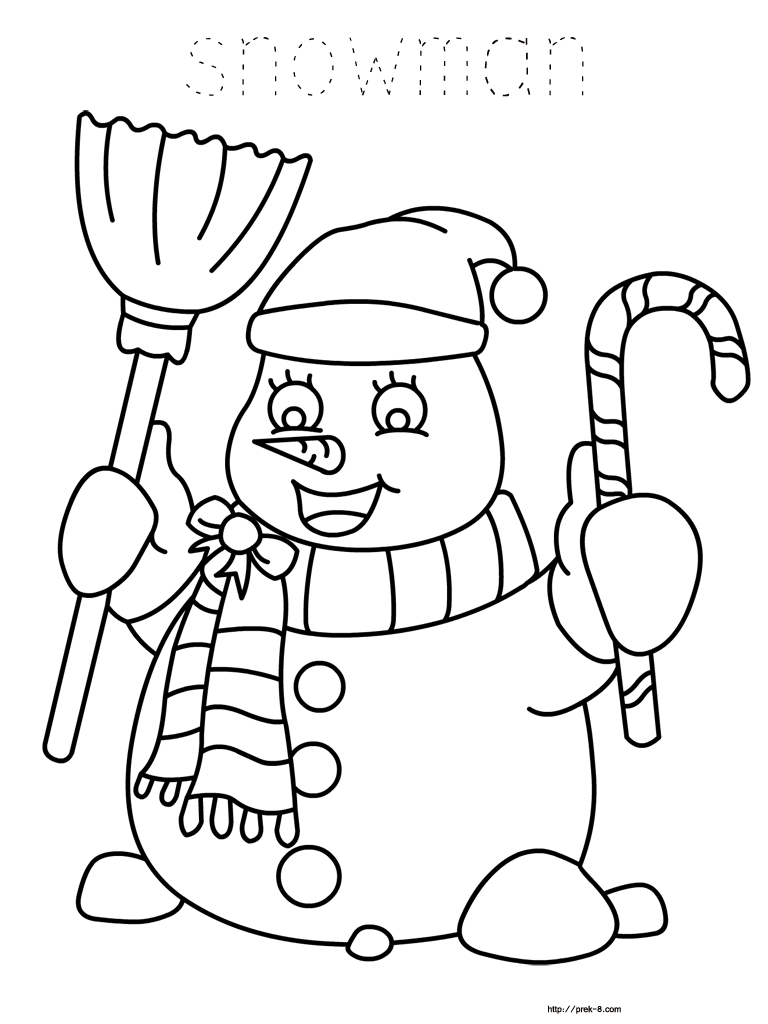 colouring templates christmas coloring pages christmas coloring pages for kids colouring templates christmas