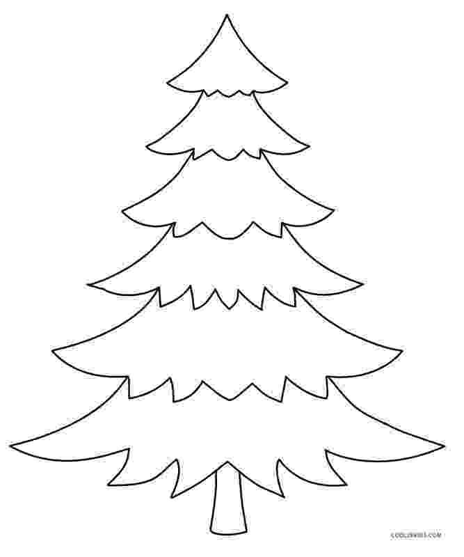 colouring templates christmas reindeer coloring pages santa reindeer christmas colouring templates christmas