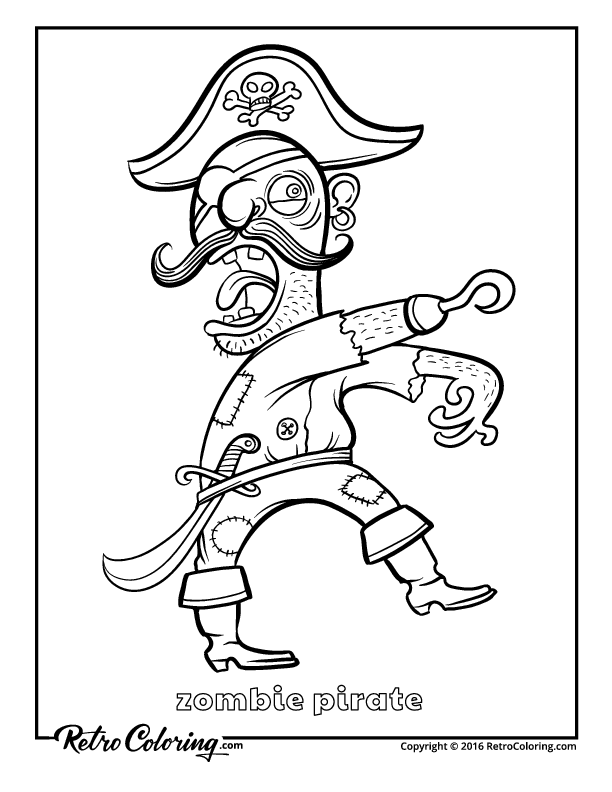 cool coloring pages for 9 year olds coloring pages for 11 year olds at getcoloringscom free 9 for coloring pages year olds cool