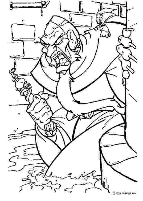 cool coloring pages for 9 year olds coloring pages for 3 year olds coloring home pages 9 year for olds coloring cool