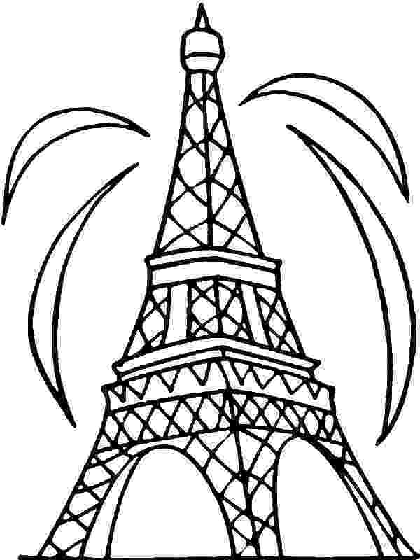 cool coloring pages for 9 year olds coloring pages for 8910 year old girls to download and cool 9 olds coloring pages year for