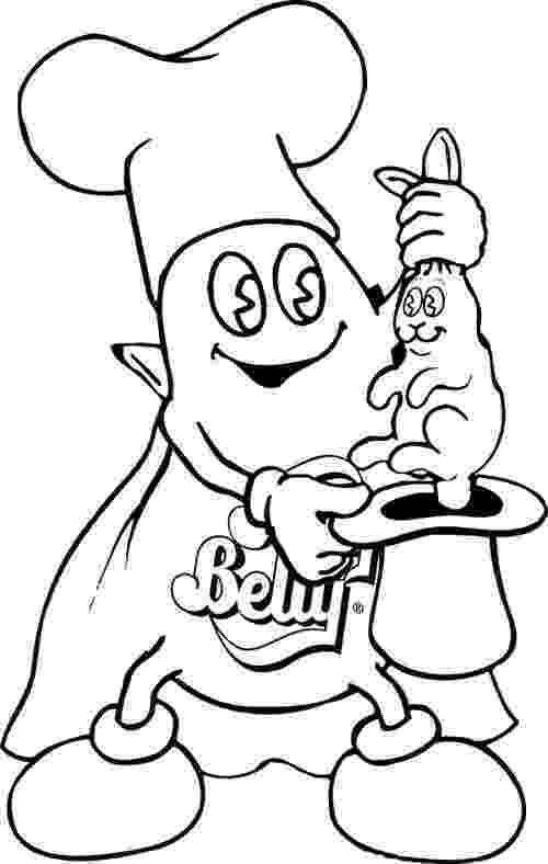 cool coloring pages for 9 year olds coloring pages for 8910 year old girls to download and year 9 coloring olds pages for cool