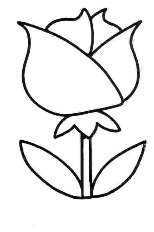 cool coloring pages for 9 year olds coloring pages for 8910 year old girls to download and year cool olds coloring pages 9 for