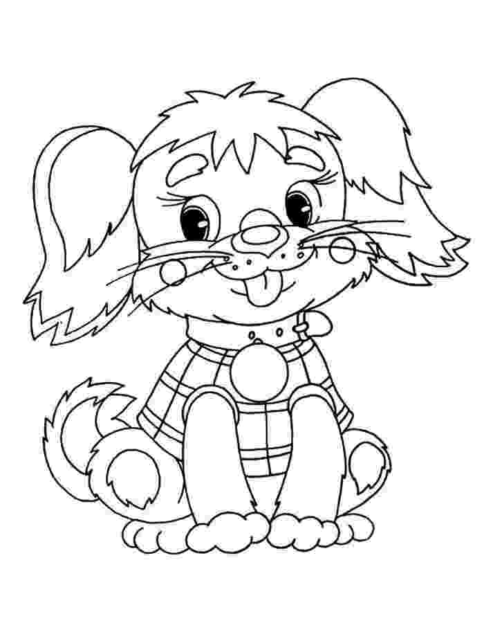 cool coloring pages for 9 year olds coloring pages for 8910 year old girls to download and year olds for pages coloring cool 9
