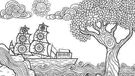 cool coloring pages for 9 year olds free coloring pages for 3 year olds coloring home pages 9 for year cool coloring olds