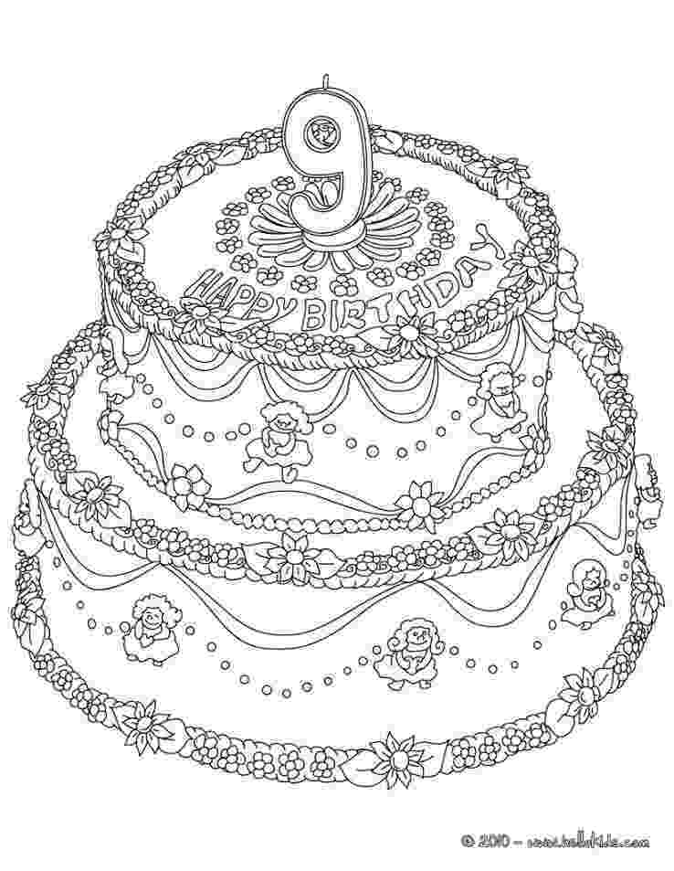 cool coloring pages for 9 year olds ladies coloring pages to download and print for free cool coloring olds pages year for 9
