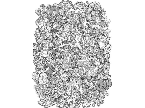 cool coloring pages graffiti coloring pages to download and print for free pages cool coloring
