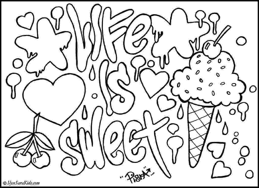 cool coloring pages printable cool coloring pages designs coloring home pages coloring cool