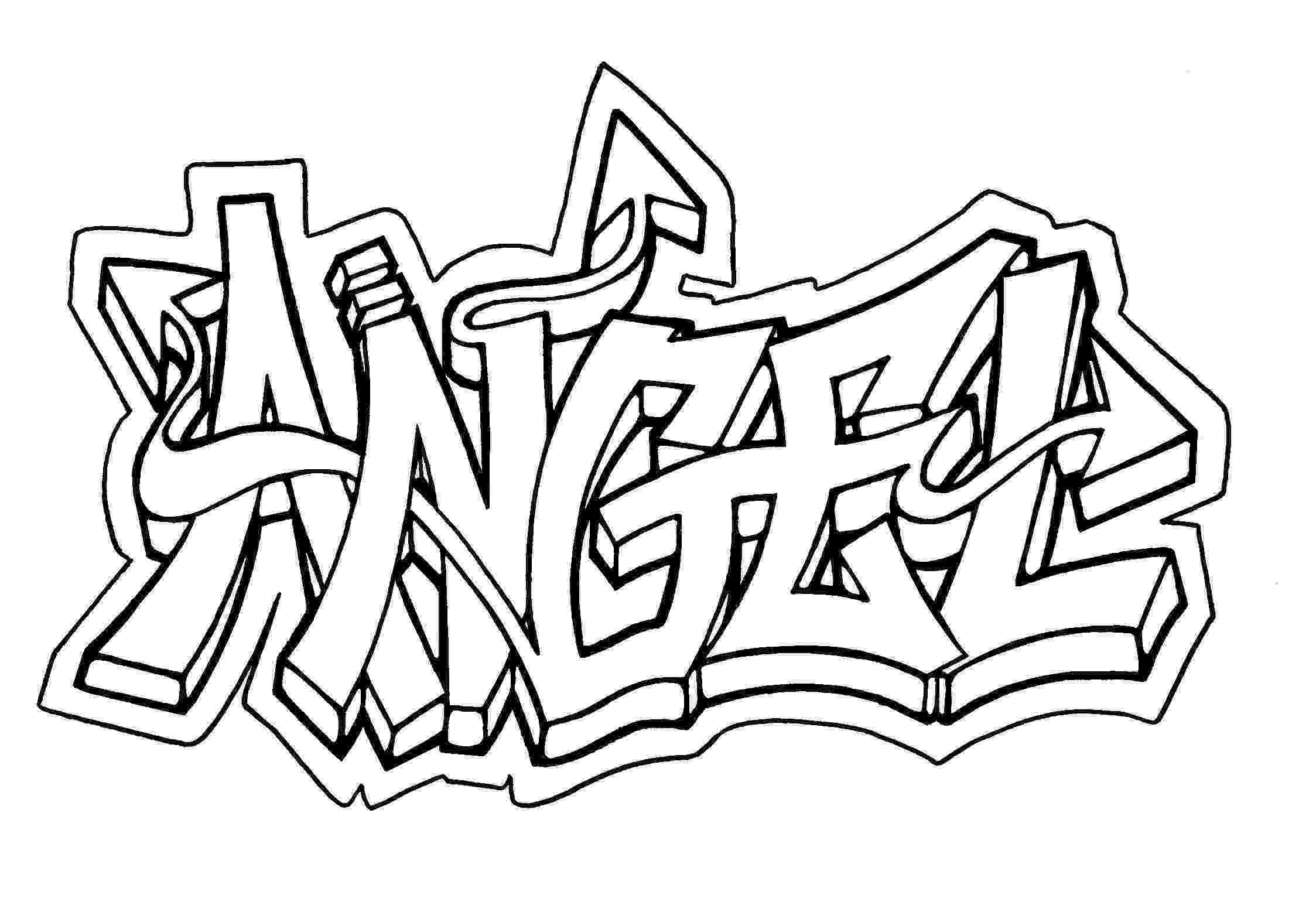 cool coloring pictures cool coloring pages graffiti coloring home cool coloring pictures
