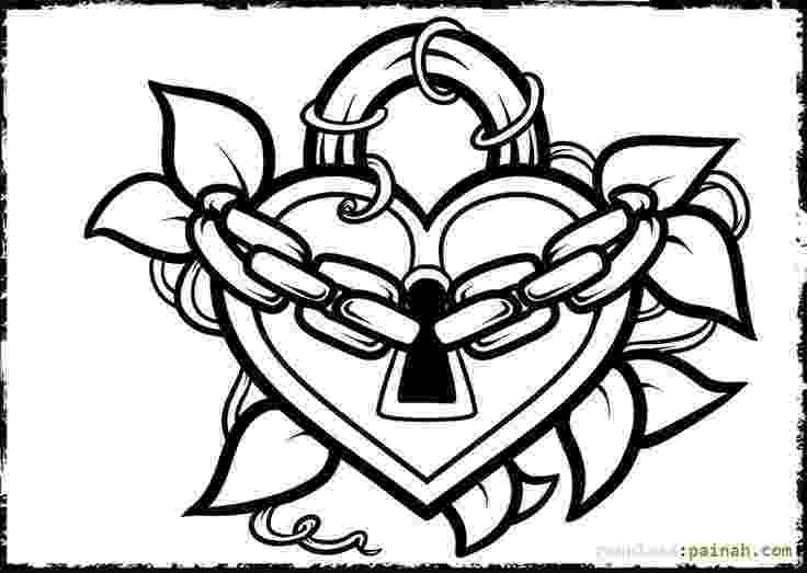 cool coloring pictures cool skull design coloring pages coloring home pictures coloring cool