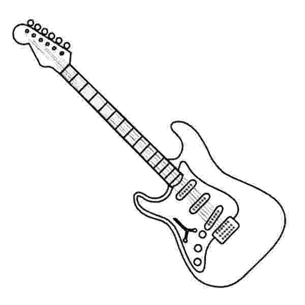 cool guitar coloring pages guitar cool coloring pages print coloring coloring cool guitar pages