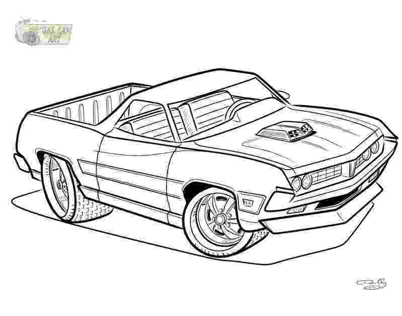 cool pictures of cars to color cool cars coloring pages getcoloringpagescom cool color pictures to cars of