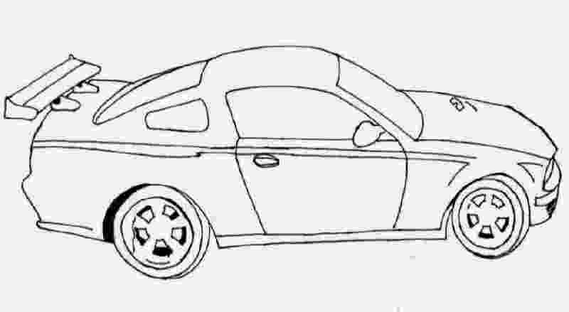 cool pictures of cars to color cool cars coloring pages scoopit cars pictures color of to cool