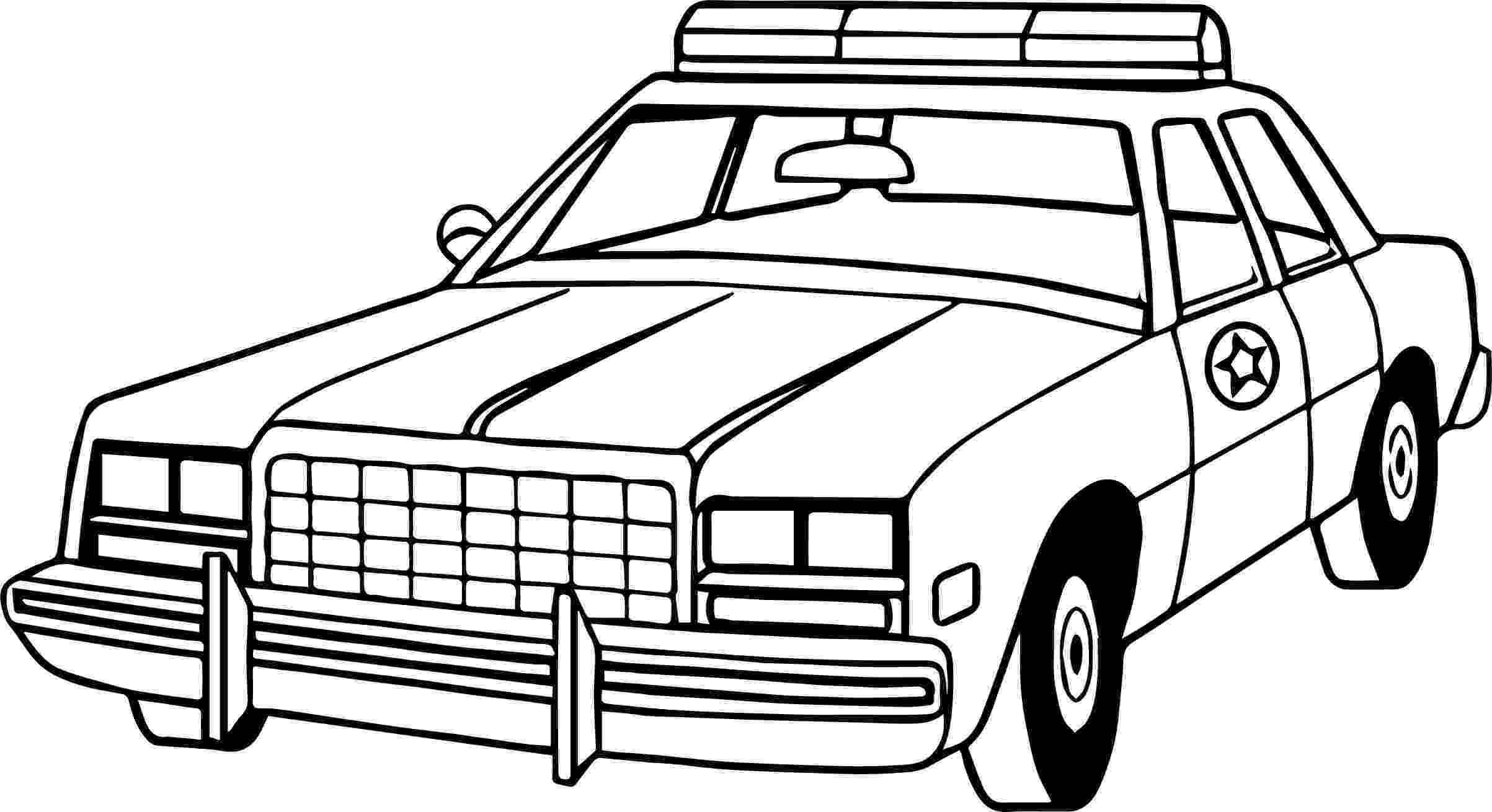 cop car coloring pages police car coloring pages download and print police car pages cop coloring car