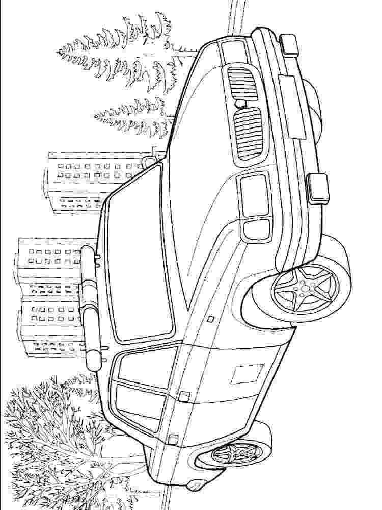 cop car coloring pages police car coloring pages getcoloringpagescom cop coloring pages car