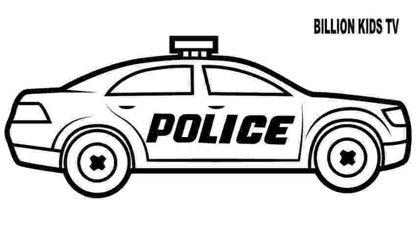 cop car coloring pages police car printable coloring image enjoy coloring car cop coloring pages