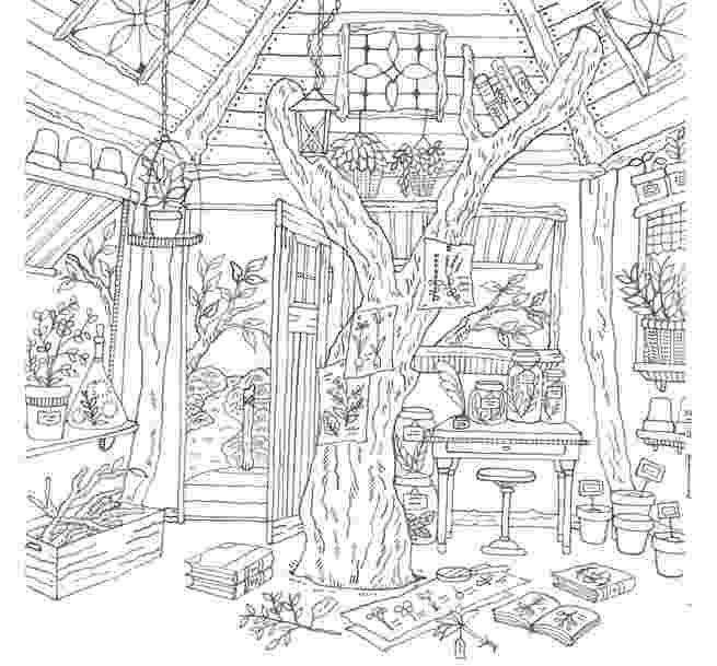 country colouring pages 歡迎光臨博客來 romantic country coloring books fairy coloring country pages colouring