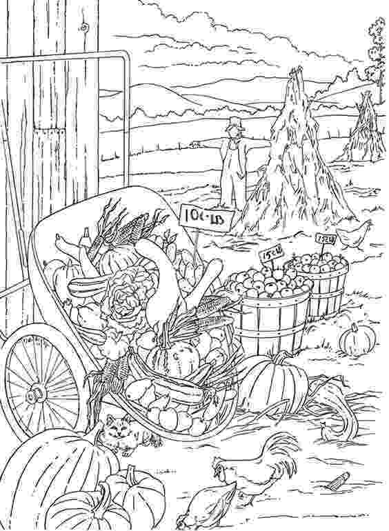 country colouring pages best adult coloring pages to print featuring country country colouring pages