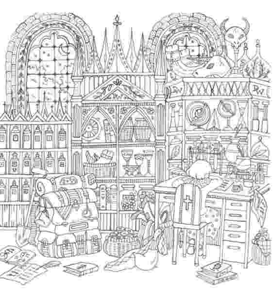 country colouring pages coloring romantic and country on pinterest pages country colouring