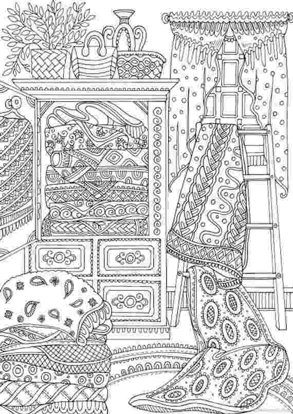 country colouring pages country quilts printable adult coloring page from colouring country pages