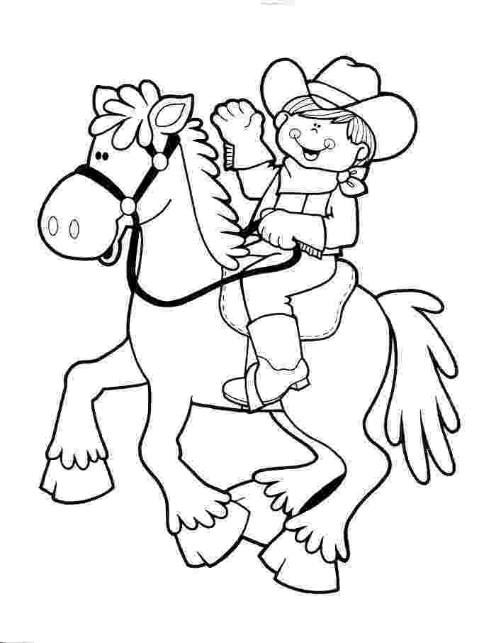 cowboy coloring pages cowboy coloring pages coloring pages cowboy