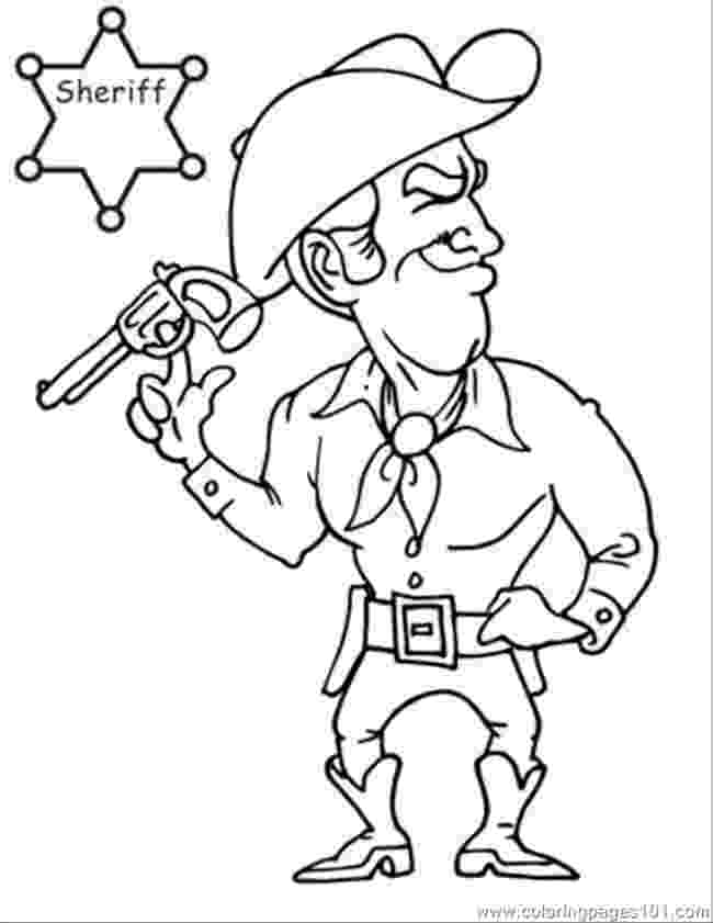 cowboy coloring pages cowboy coloring pages coloring pages cowboy 1 1