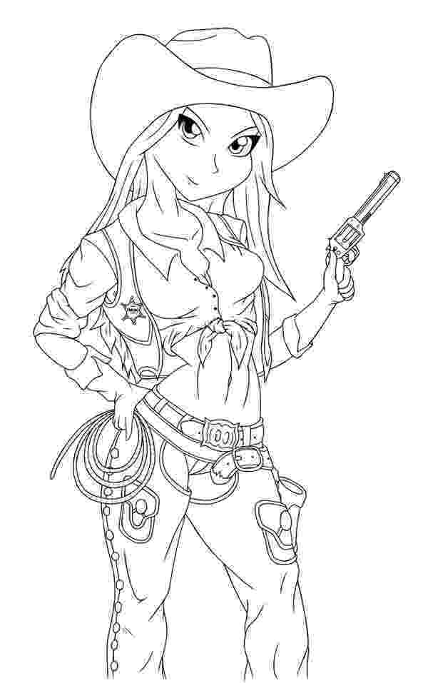 cowgirl coloring pages cowgirl coloring pages coloring pages to download and print coloring cowgirl pages