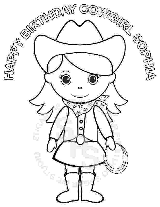 cowgirl coloring pages cowgirl coloring pages how to draw cowgirl sheets pages coloring cowgirl
