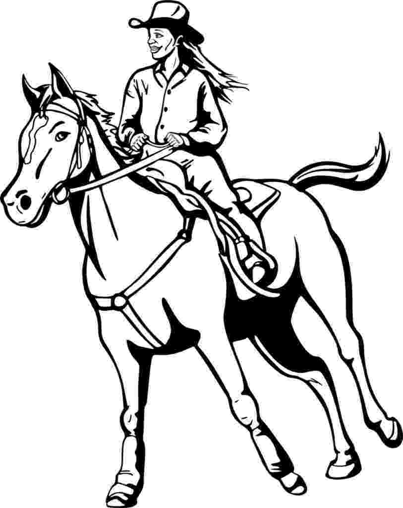 cowgirl coloring pages cowgirl coloring pages to download and print for free cowgirl pages coloring