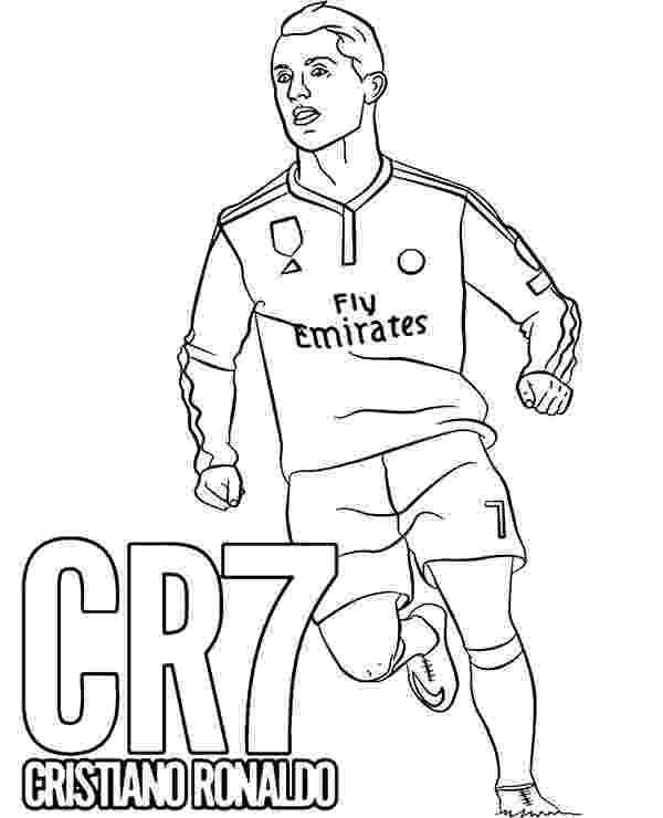 cr7 pictures color quotcr7 cristiano ronaldo 7quot stickers by pelonaze redbubble color pictures cr7