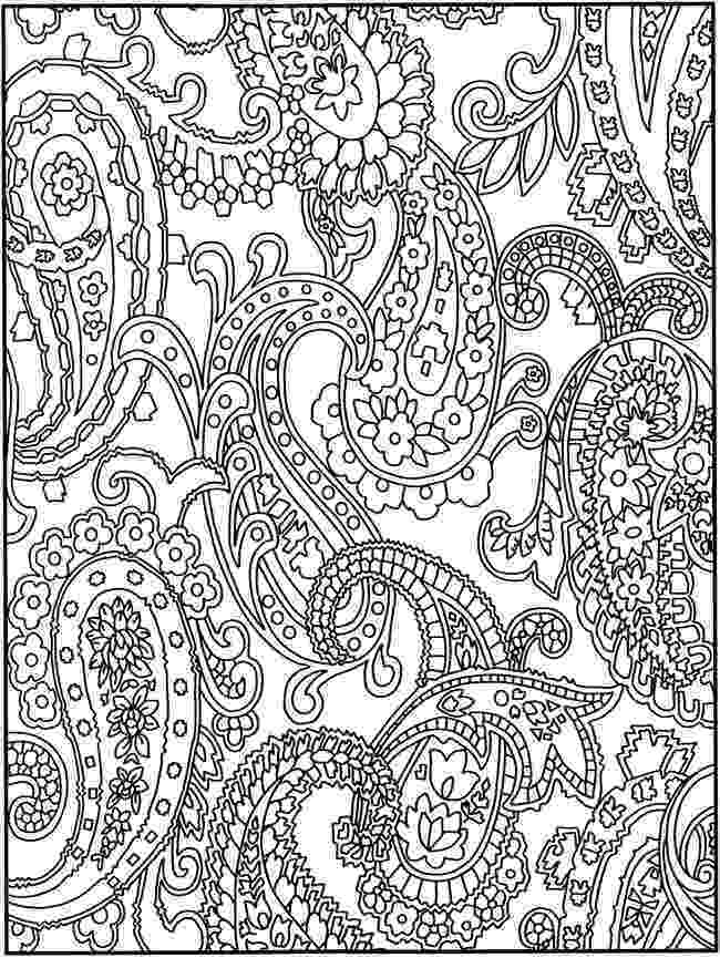 crazy design coloring pages 10 crazy hair adult coloring pages mermaid coloring design pages crazy coloring