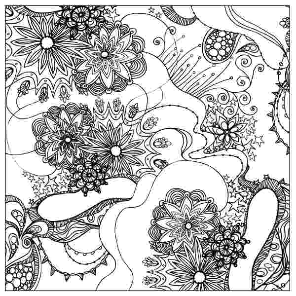 crazy design coloring pages 47 crazy design coloring pages free crazy design coloring crazy pages design coloring