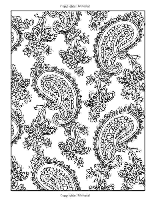 crazy design coloring pages color me crazy an excerpt of the new coloring book by pages coloring crazy design