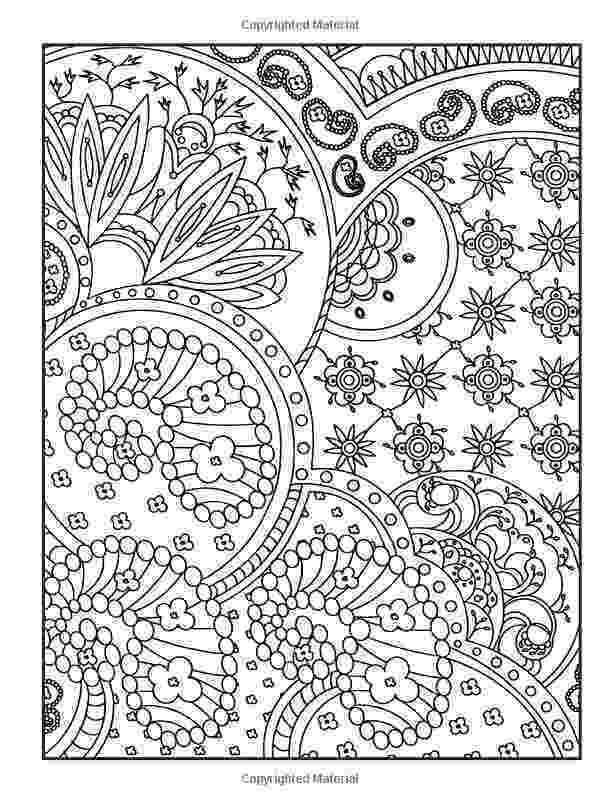 crazy design coloring pages coloriage on pinterest coloring books dover design crazy pages coloring
