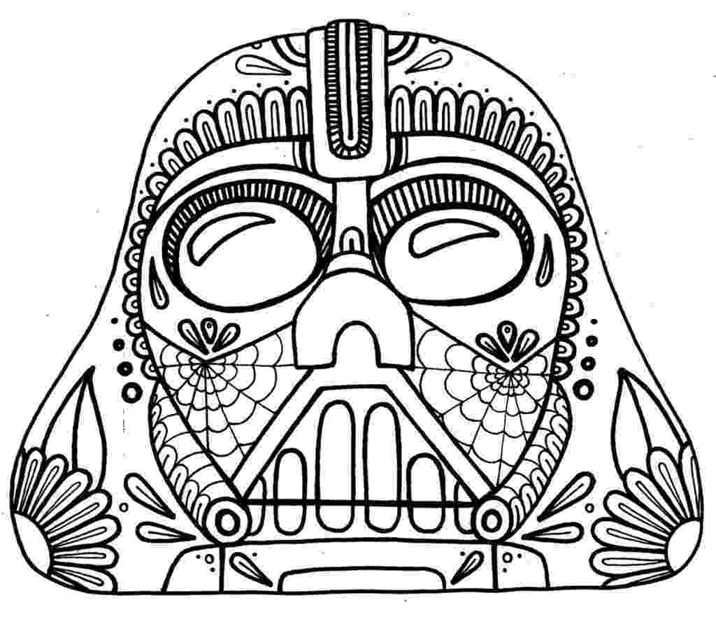 crazy design coloring pages coloring pages crazy design colouring pages page 2 design pages crazy coloring